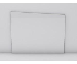 Къса табла от ПДЧ за легло 120/200 Марти М18