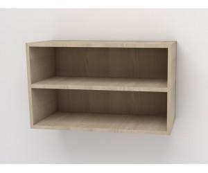 Шкаф за стена Марти М6