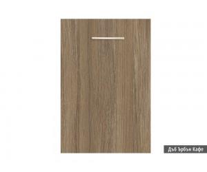 Врата за съдомиялна към кухни PRIMO с избор на ширина - 45 или 60 см.
