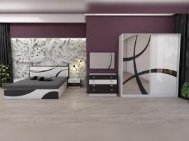 Спален комплект Офелия