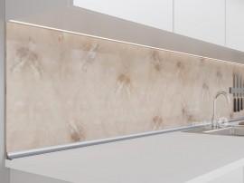 Термогръб Мрамор 5044Р