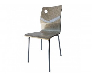 Трапезен стол Макао