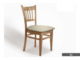 Трапезен стол 03