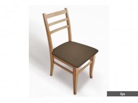 Трапезен стол 05