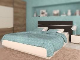 Спалня Каприз Impress - по поръчка