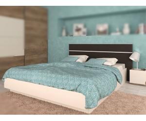 Спалня Каприз - по поръчка