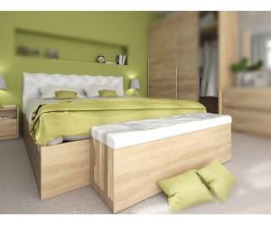 Спалня Казабланка impress - по поръчка