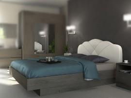 Спалня Корона Impress - по поръчка