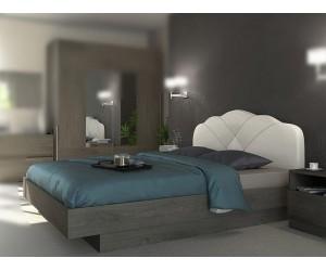 Спалня Корона - по поръчка