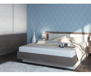 Спалня Елит - по поръчка