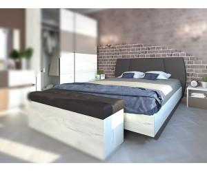 Спалня Еврос - по поръчка