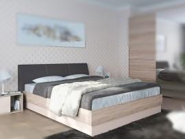 Спалня Фаворит Express - по поръчка