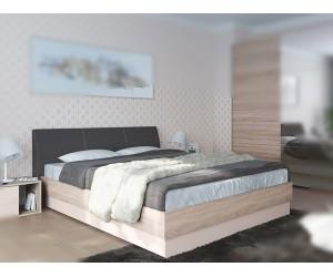 Спалня Фаворит - по поръчка
