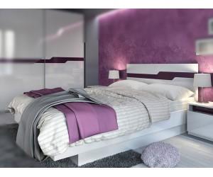 Спалня Галатеа - по поръчка