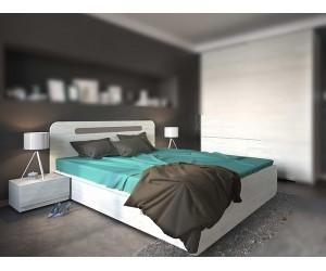 Спалня Изида - по поръчка