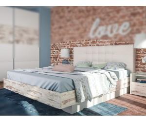Спалня Лимитид - по поръчка