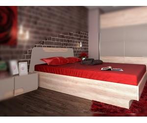 Спалня Лорена - по поръчка