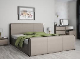 Спалня Медеа Impress - по поръчка
