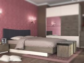 Спалня Мока Impress - по поръчка