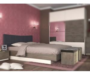 Спалня Мока - по поръчка