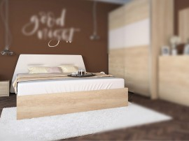 Спалня Нора impress - по поръчка