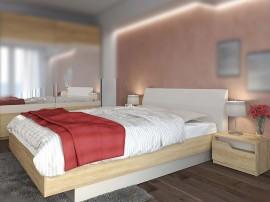 Спалня Пенелопе Impress - по поръчка