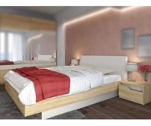 Спалня Пенелопе - по поръчка
