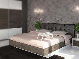 Спалня Роксан Express - по поръчка