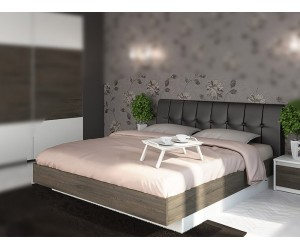 Спалня Роксан - по поръчка