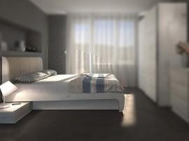 Спалня Роял Impress - по поръчка
