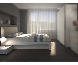 Спалня Роял - по поръчка