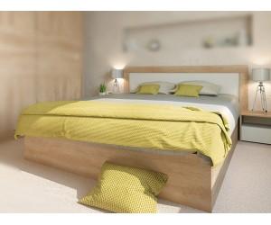 Спалня Самба - по поръчка