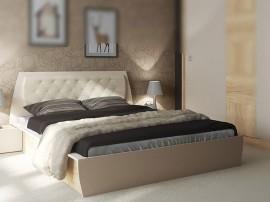 Спалня Таис