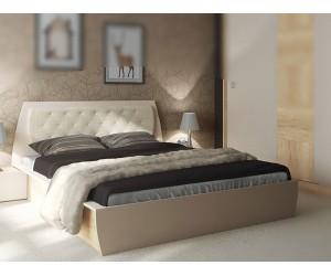 Спалня Таис - по поръчка