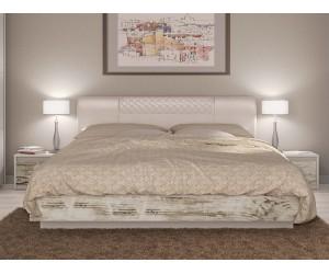 Спалня Ерма - по поръчка