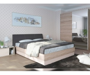 Спален комплект Фаворит