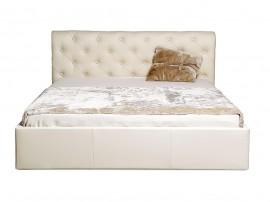 Тапицирано луксозно легло Белисима - 120/200