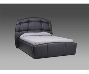 Спалня Атлас