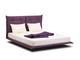 Спалня Белла