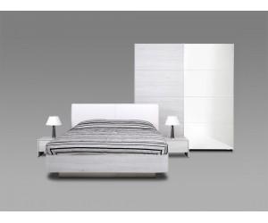 Спален комплект Бианка