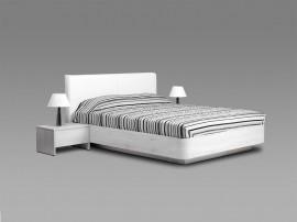 Спалня Бианка