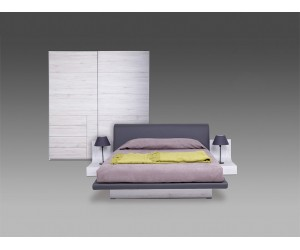 Спален комплект Химера