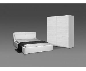 Спален комплект Морфей
