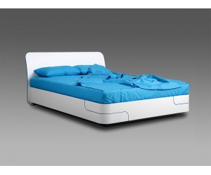 Спалня Нордик