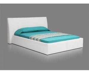 Спалня Памплона