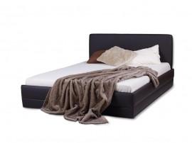 Спалня Толедо