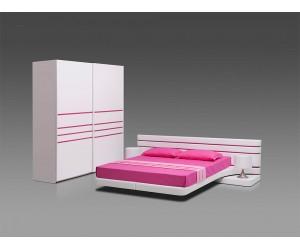 Спален комплект Виола