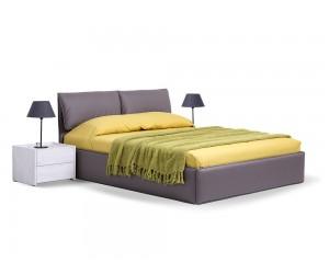 Спалня Леонардо