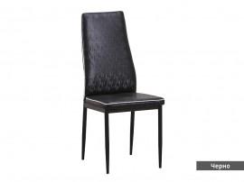 Комплект от 6 бр. трапезни столове К 261