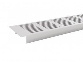 Вентилационна решетка Хит и Елит М44